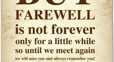 w-awesome-farewell-card-borders-farewell-card-examples-farewell-card-employee-farewell-card-eps-farewell-card-etiquette-farewell-ecards-fa