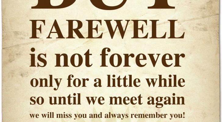 w-awesome-farewell-card-borders-farewell-card-examples-farewell-card-employee-farewell-card-eps-farewell-card-etiquette-farewell-ecards-fa