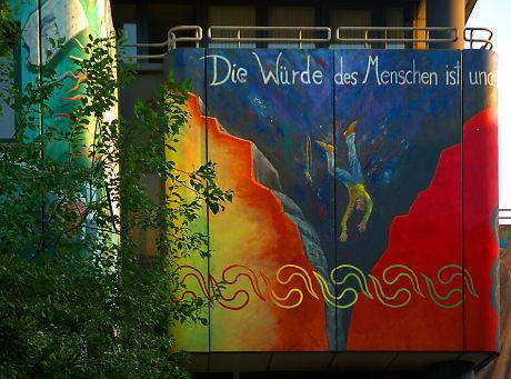 die_wuerde-1309